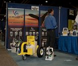 HeliExpo_2013_USManufacturing.jpg