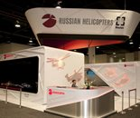 HeliExpo_2013_RussianHelicopters.jpg
