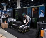 HeliExpo_2013_NightFlightConcepts_Setup.jpg