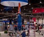 HeliExpo_2013_MetroAviation_Setup.jpg