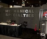 HeliExpo_2013_MechanicalSpecialties.jpg