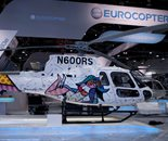 HeliExpo_2013_Eurocopter_AS350.jpg