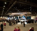 HeliExpo_2013_Eurocopter_all.jpg
