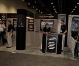 HeliExpo_2013_Advanced.jpg
