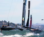 Erickson_Oracle_1_Sailing.jpg