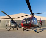 OEM_Action_2015_CompositeHelicopters_2.jpg