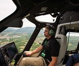 Leonardo_Training_LynFlying_AW169.jpg