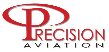 PrecisionAviation_resize_2016 Logo-Black copy.png